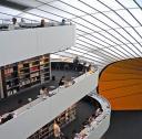 berlin-library-germany.jpg