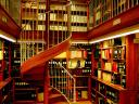 university-of-granada-library.jpg